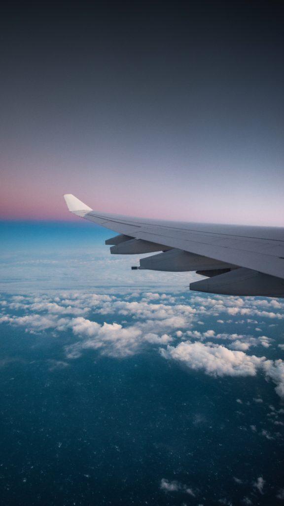 Бюджетная авиакомпания flydubai предлагает пассажирам бизнес-класс