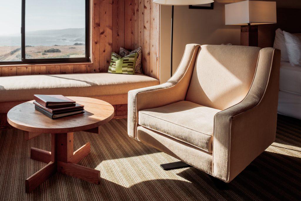 Ребрендинг гостиницы Concorde Opera Paris и новая гостиница от Hilton для деловых путешественников