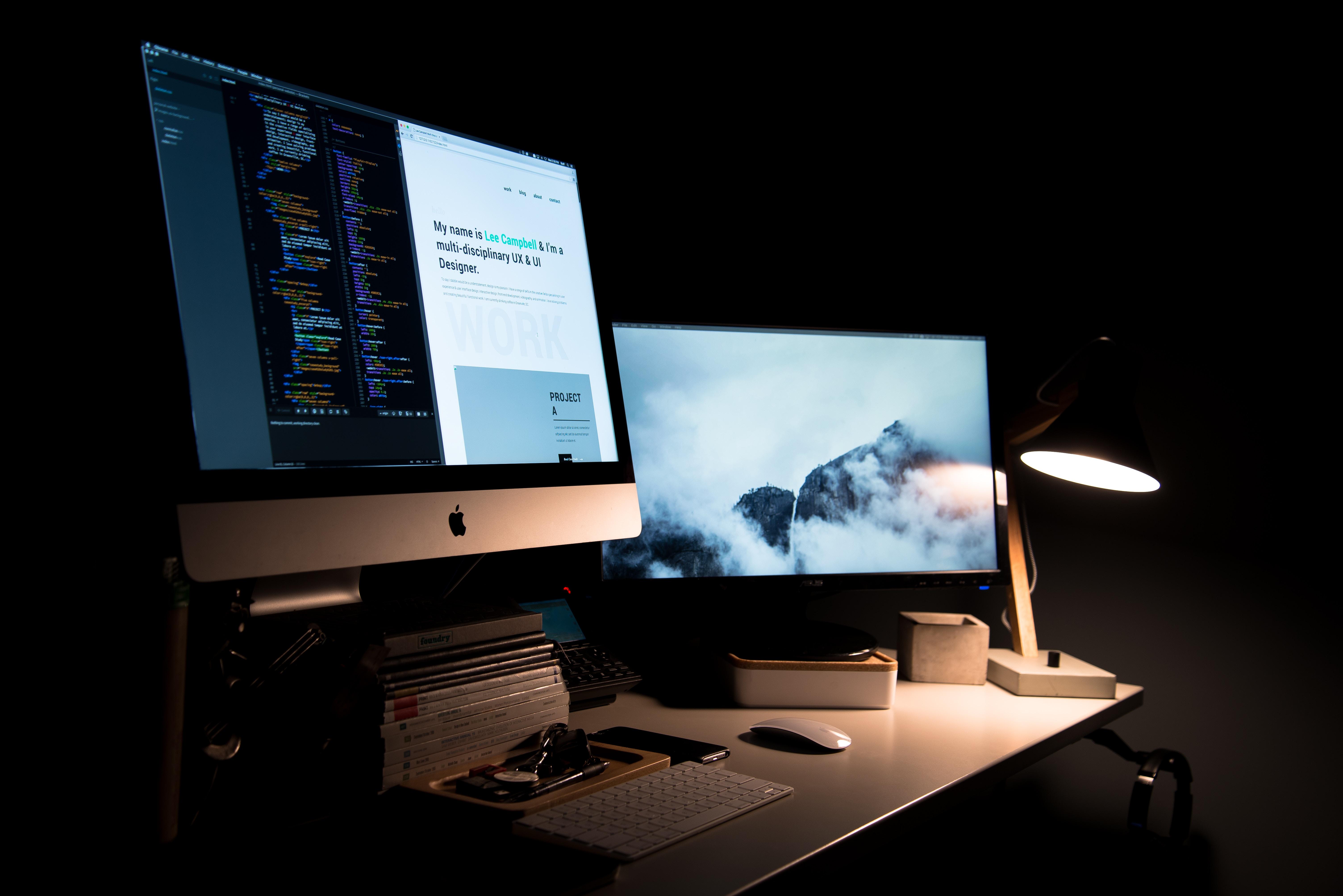 IT-технологии нарушают тревел-политику компаний