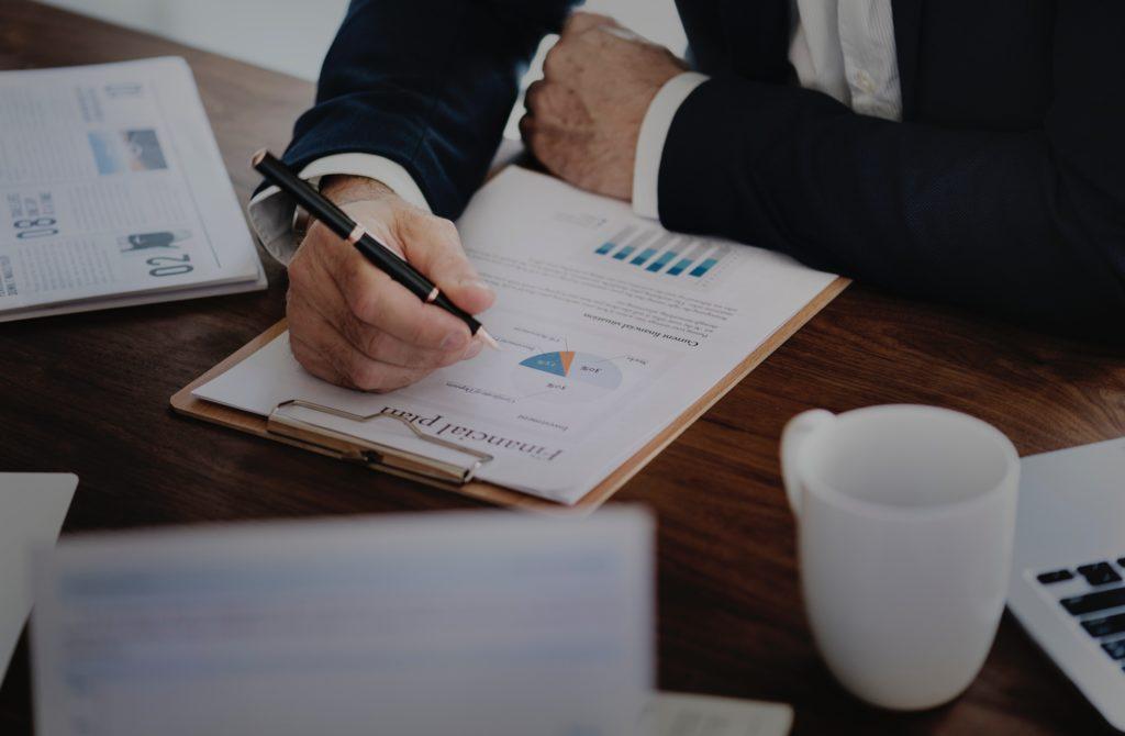 Критерии выбора бизнес-тревел менеджмент компании
