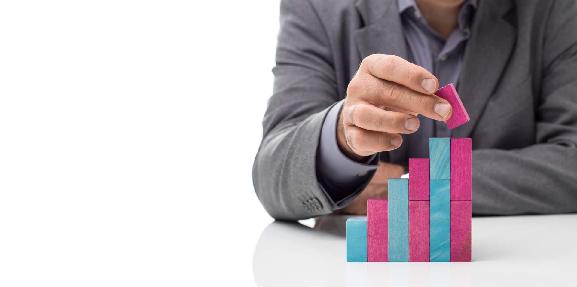 Оптимизация затрат на деловые поездки