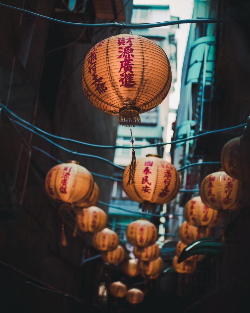 В китайском Эньши открыт отель сети Mövenpick для деловых путешественников