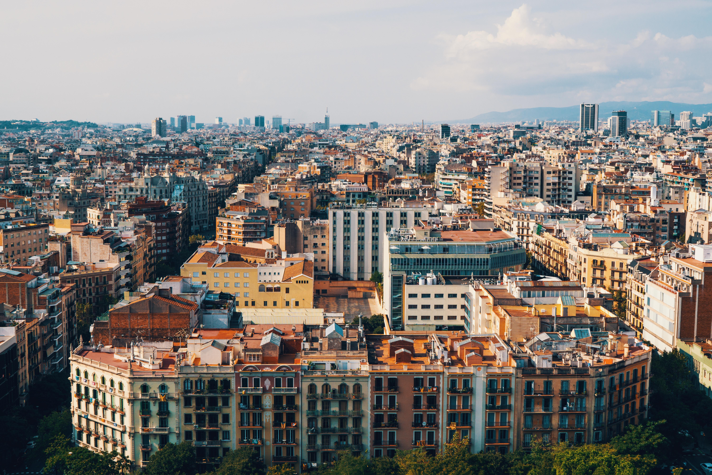 DoubleTree by Hilton открывается в сердце многонациональной Барселоны