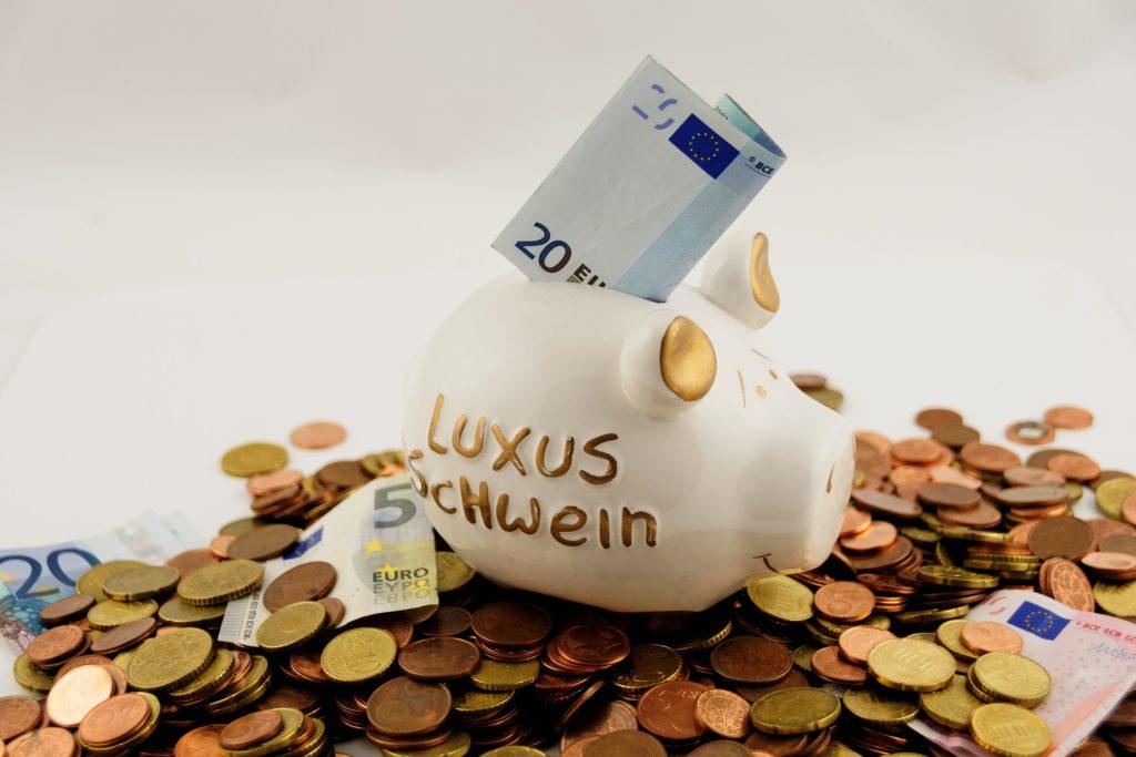 Компенсация расходов деловых поездкок. Современные тенденции и ожидаемые изменения