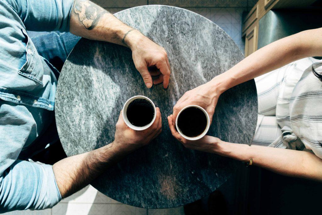 Главное требование деловых путешественников – связь с близкими